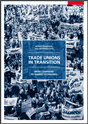 "Marta Kahancová and Mária Sedláková recently published their chapter ""Slovak Trade Unions at a Crossroads – From Bargaining to the Public Arena"""