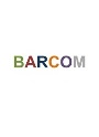 BARCOM REPORTS: With innovative tools for bargaining support in the commerce sector