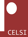 Join the CELSI team - new vacancies