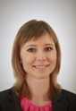 "Lucia Mýtna Kureková recently published an article ""The automotive industry in Central Europe: A success?"""